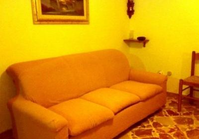 Casa Vacanze Rosanna